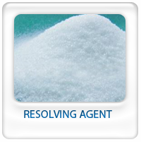 Resolving Agent Products